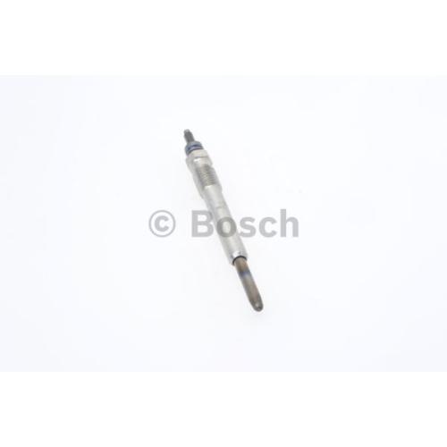 Bujie incandescenta Bosch 0250202032
