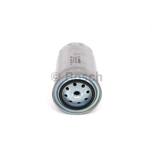Filtru combustibil Bosch 1457434402