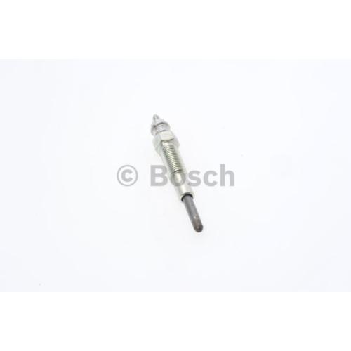 Bujie incandescenta Bosch 0250202089