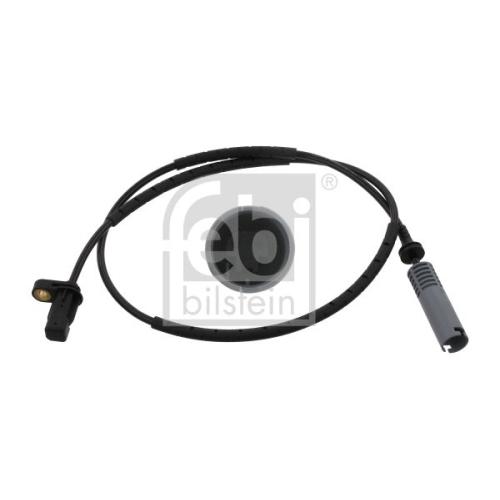 Senzor ABS Febi Bilstein 32660, parte montare : punte spate, stanga, dreapta