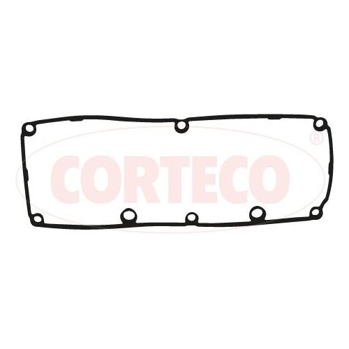 Garnitura capac supape Corteco 440484P