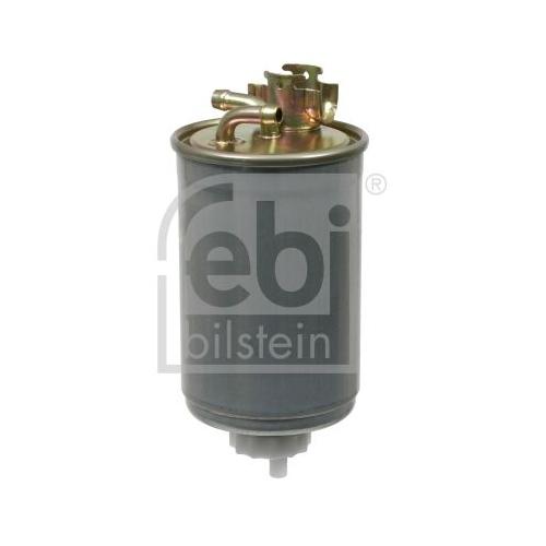 Filtru combustibil Febi Bilstein 21600