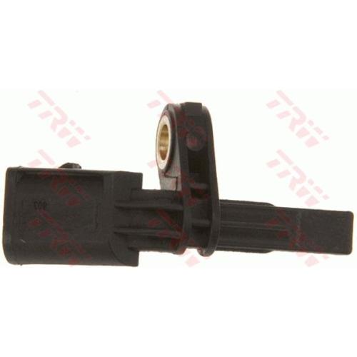 Senzor ABS Trw GBS2515, parte montare : punte spate, stanga