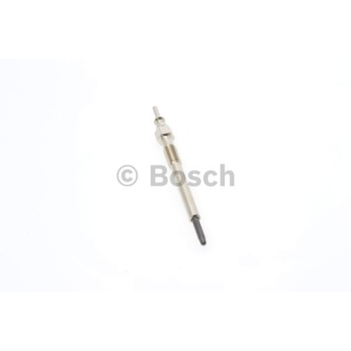 Bujie incandescenta Bosch 0250202137