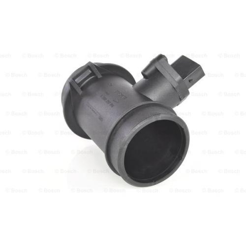 Debitmetru aer Bosch 0280217114