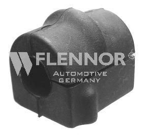 Bucsa bara stabilizatoare Flennor FL4100J, parte montare : Punte fata