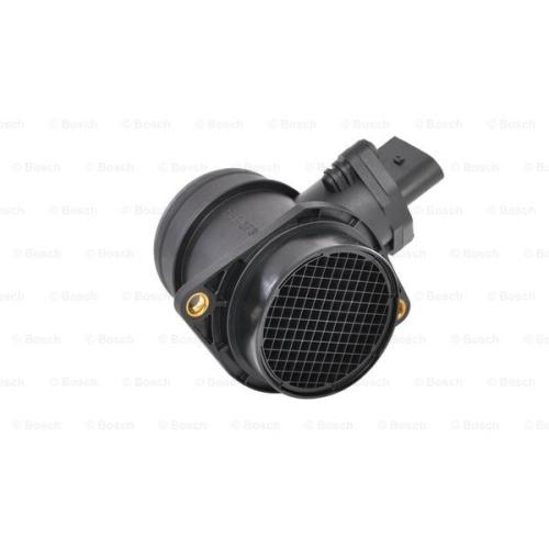 Debitmetru aer Bosch 0280217121