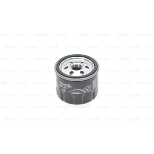 Filtru ulei Bosch F026407022