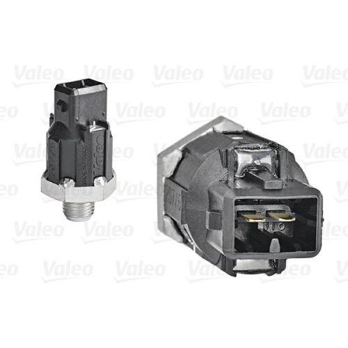 Senzor management motor, Senzor batai Valeo 255400