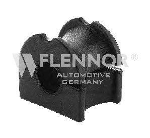 Bucsa bara stabilizatoare Flennor FL4217J, parte montare : Punte fata