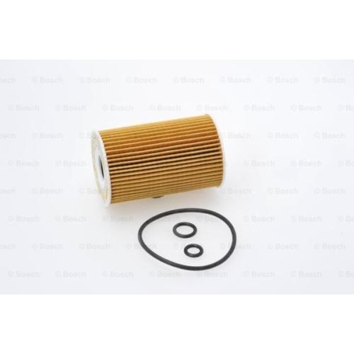 Filtru ulei Bosch F026407023
