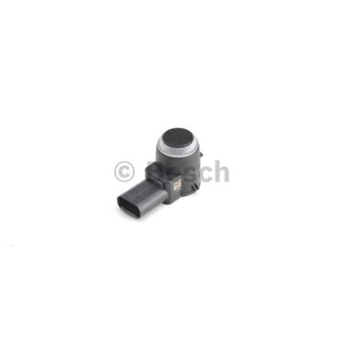 Senzor parcare Bosch 0263009637, parte montare : fata, spate