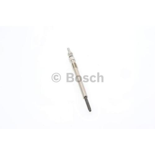 Bujie incandescenta Bosch 0250203004