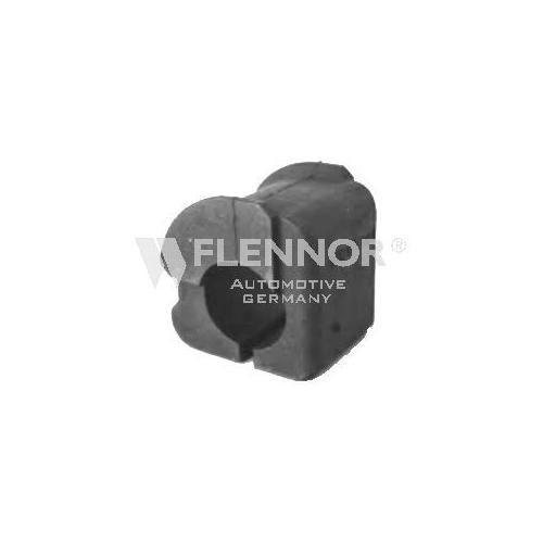 Bucsa bara stabilizatoare Flennor FL4284J, parte montare : Punte fata, Stanga/ Dreapta