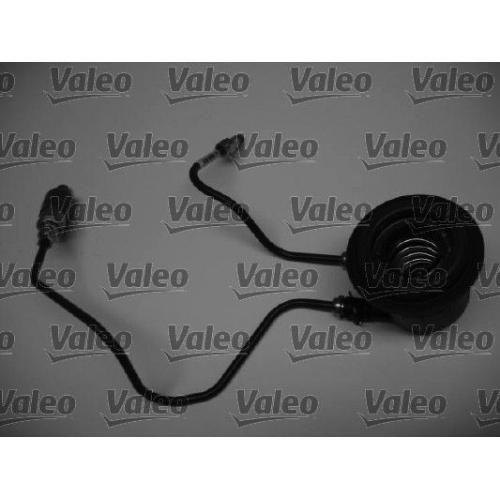 Rulment presiune ambreiaj Valeo 804550