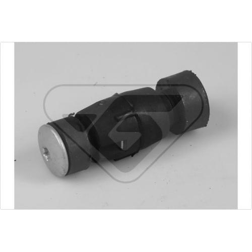 Bucsa bara stabilizatoare Hutchinson 594142, parte montare : Punte fata, Stanga/ Dreapta, spre exterior
