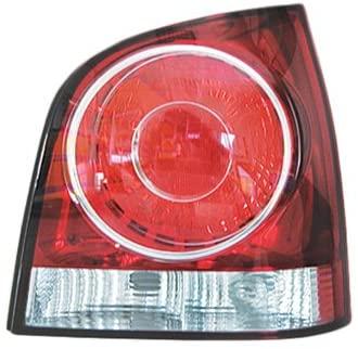 Lampa stop Vw Polo (9n), Magneti Marelli 714000028300, parte montare : Stanga