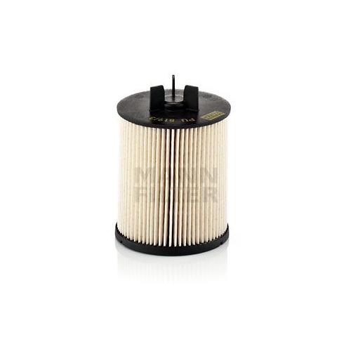 Filtru combustibil Mann-Filter PU8193X