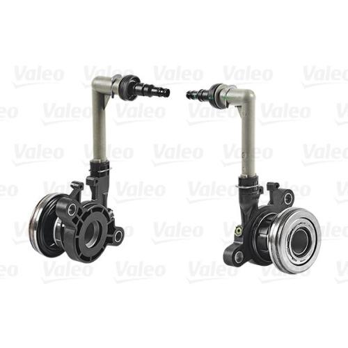 Rulment presiune ambreiaj Valeo 804570