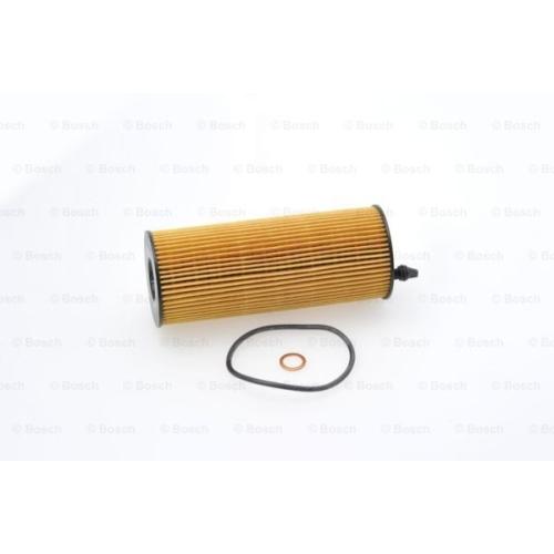 Filtru ulei Bosch F026407072