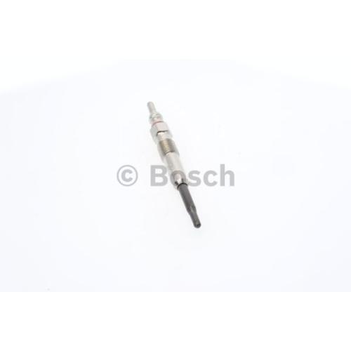 Bujie incandescenta Bosch 0250402005