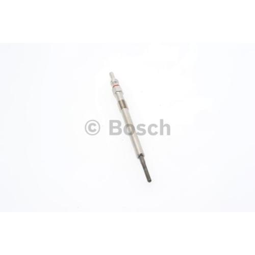 Bujie incandescenta Bosch 0250403001
