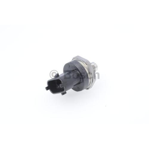 Senzor presiune combustibil Alfa Romeo 156 (932), Gt (937), Gtv (916c), Spider (916, 916s) Bosch 0261545053