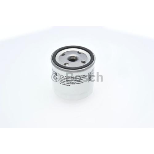 Filtru ulei Bosch F026407078
