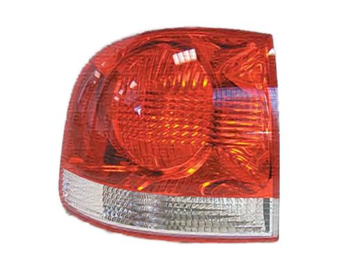Lampa stop Audi A4 Avant (8e5, B6), Magneti Marelli 714028370701, parte montare : Stanga
