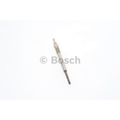Bujie incandescenta Bosch 0250403002