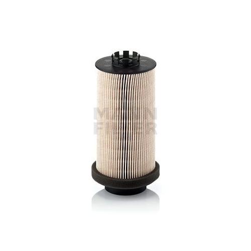 Filtru combustibil Mann-Filter PU9991X