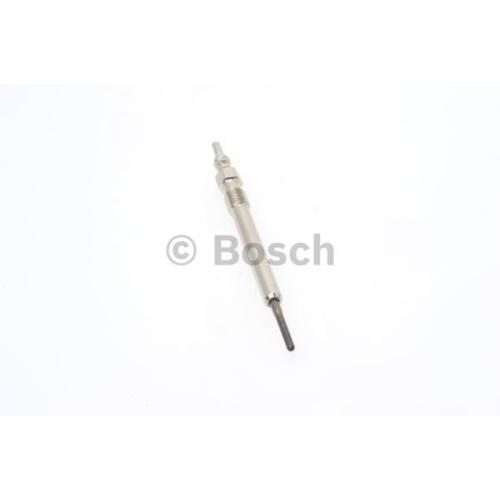 Bujie incandescenta Bosch 0250403009
