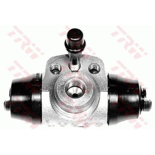 Cilindru receptor frana Trw BWD113, parte montare : Punte spate, Stanga/ Dreapta