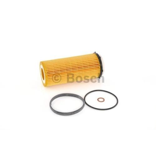 Filtru ulei Bosch F026407094