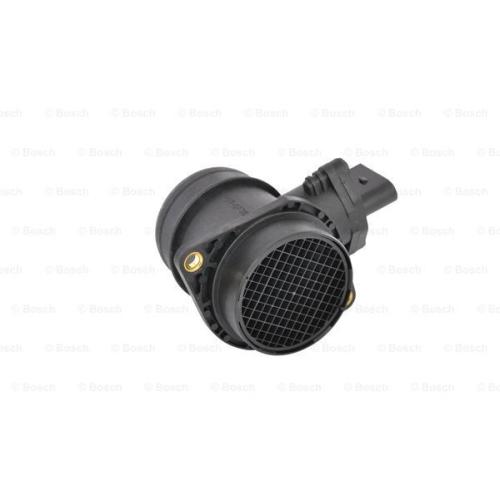 Debitmetru aer Bosch 0280218002
