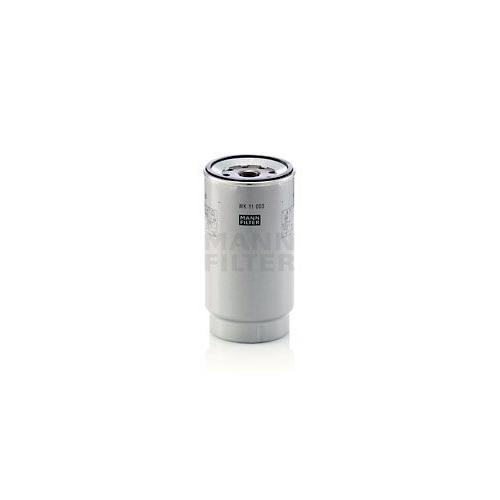 Filtru combustibil Mann-Filter WK11003Z
