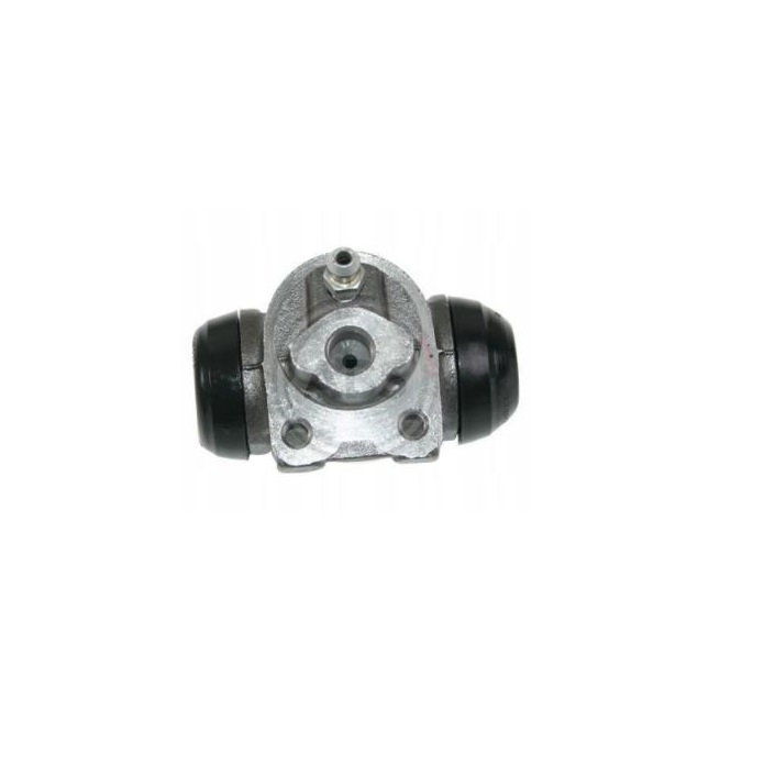 Cilindru receptor frana Trw BWD303, parte montare : Punte spate, Stanga/ Dreapta