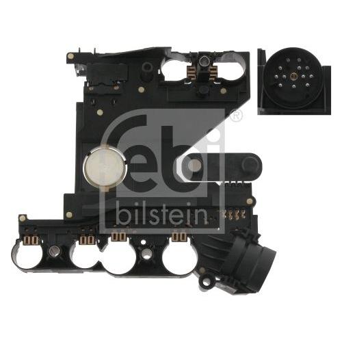 Unitate de control cutie de viteze automatica Febi Bilstein 32342