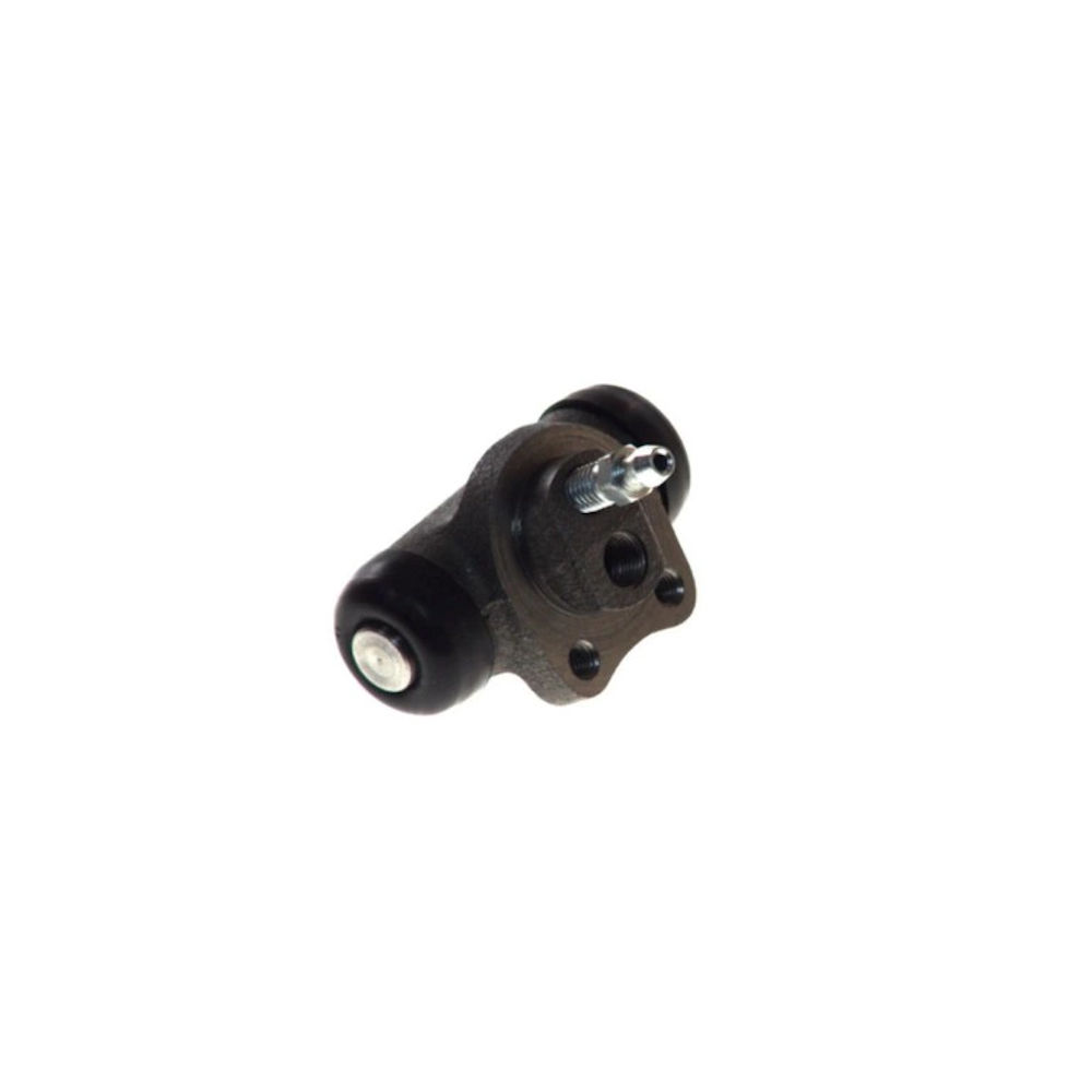 Cilindru receptor frana Trw BWD321, parte montare : Punte spate, Stanga/ Dreapta