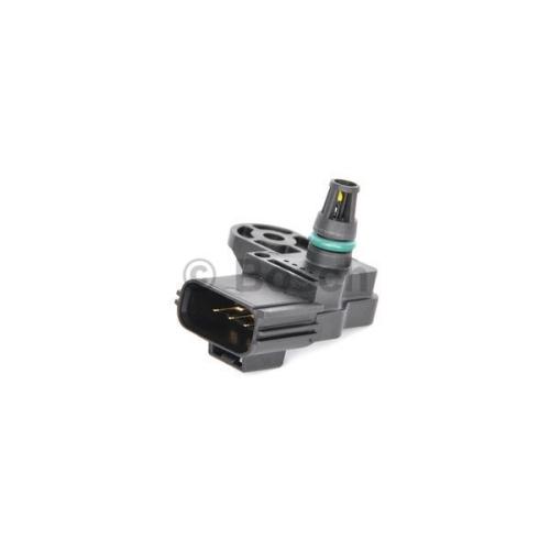 Senzor presiune supraalimentare Ford Transit Tourneo, Transit Bosch 0261230224