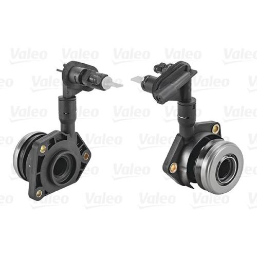 Rulment presiune ambreiaj Valeo 810037