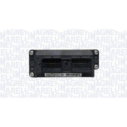 Unitate control management motor Magneti Marelli 216160053403