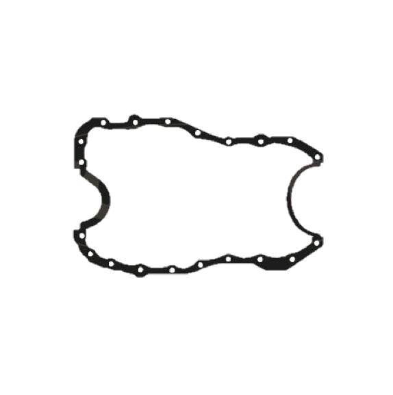 Garnitura baie ulei Corteco 028121P