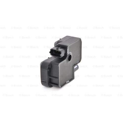 Bobina inductie Bosch 0221503035