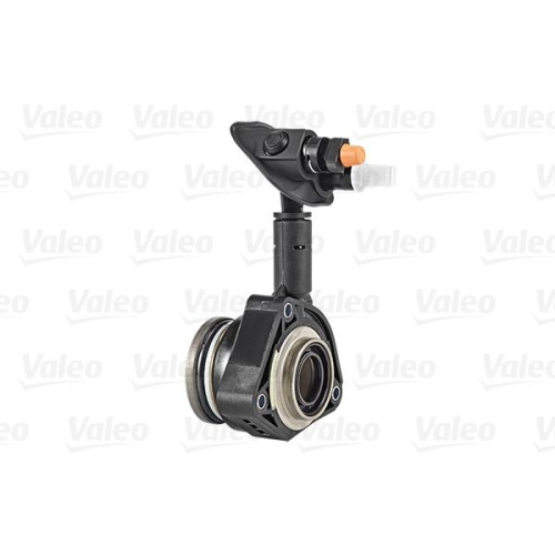Rulment presiune ambreiaj Valeo 810080