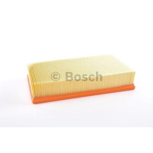 Filtru aer Bosch 1457429777