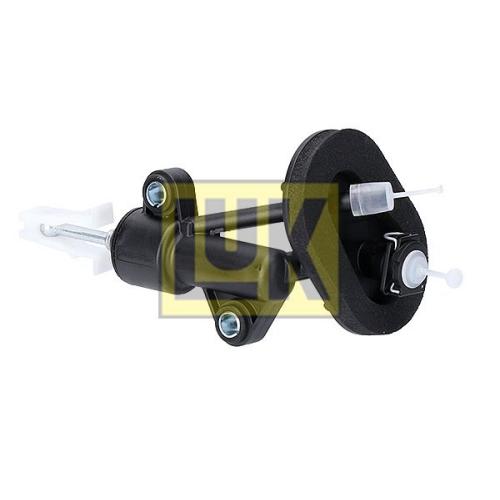 Pompa ambreiaj Fiat 500x (334), 09.2014-, Tipo (356), 10.2015-, Tipo Estate (357), 03.2016-, Tipo Liftback (357), 03.2016-; Jeep Renegade Closed Off-Road Vehicle (Bu), 07.2014-, LUK 511078110