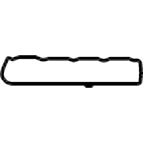Garnitura capac supape Corteco 023600P