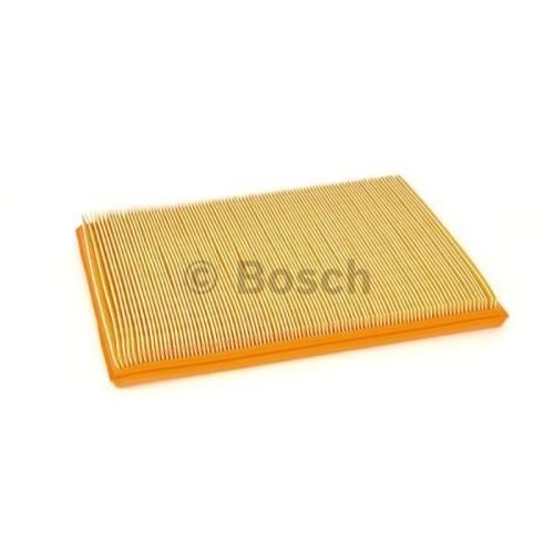 Filtru aer Bosch 1457433007