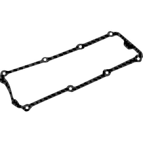 Garnitura capac supape Corteco 026141P